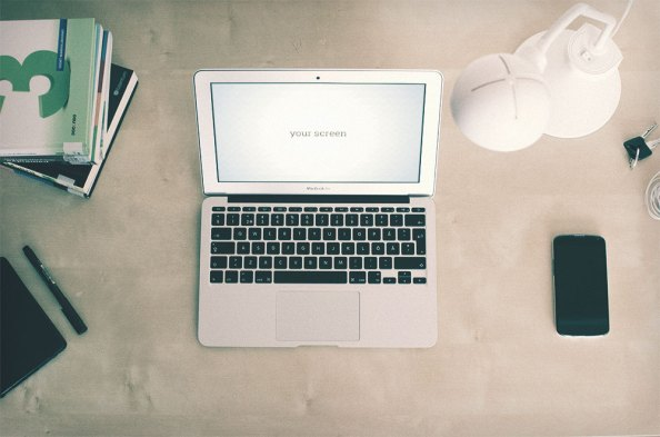blog-macbook-air-2