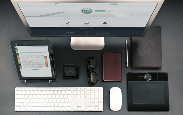 workstation_mockup