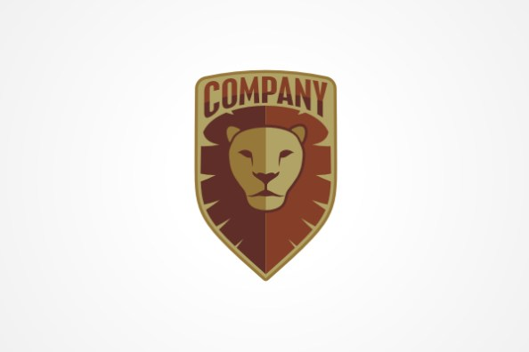 lion-shield-logo