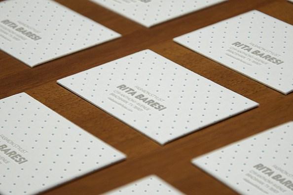 Letterpress-Perspective-B-Cards-MockUp
