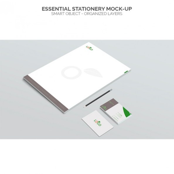 essential-stationery-mock-up