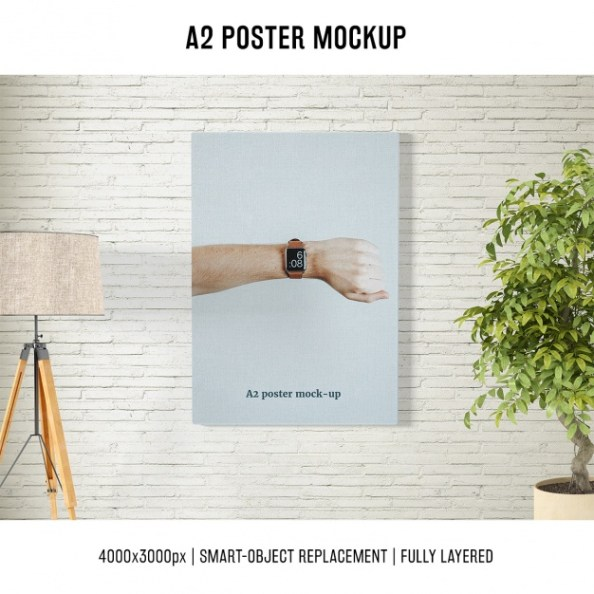 poster-mock-up-template