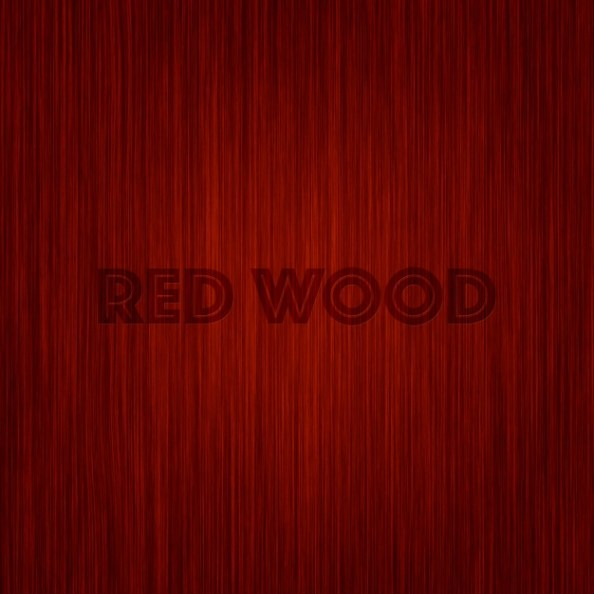 red-wood-background-design_1189-155