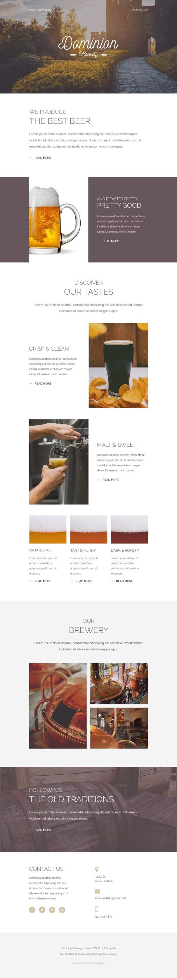 MB_Freemium-Templates_Food-and-Restaurants_5