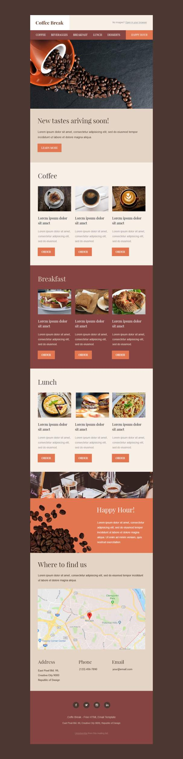 MB_Freemium-Templates_Restaurant_3