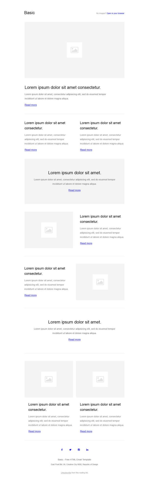 basic-template-preview