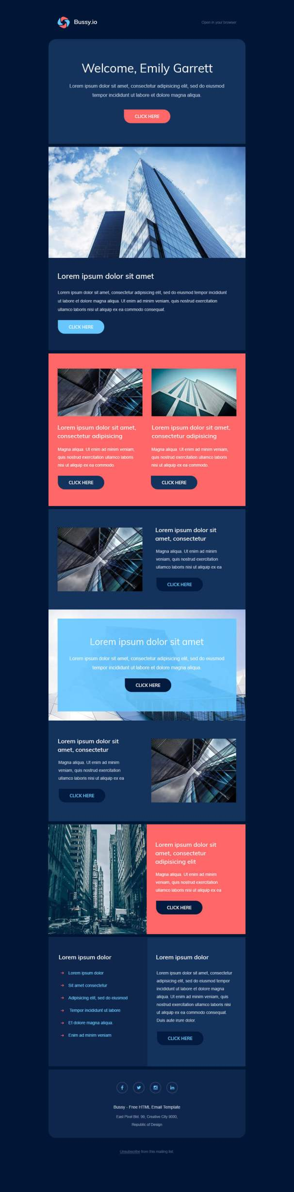bussy-template-preview