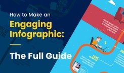 how to make an effective infographic full guide article GraphicMama