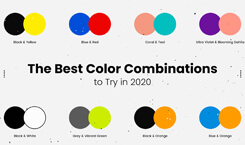 color-combinations-2020