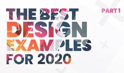 design-examples-2020