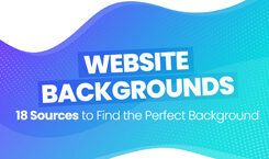 website-background-sources-free-and-paid