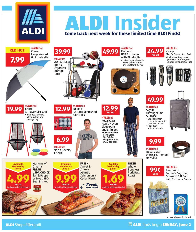 aldi current weekly ad 06 02 06 08