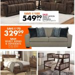 Big Lots Current Weekly Ad 04 04 04 12 2020 13 Frequent Ads Com