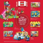 Target Current Weekly Ad 10 25 11 21 2020 54 Frequent Ads Com