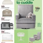 Target Black Friday 2020 Current Weekly Ad 11 01 12 26 2020 33 Frequent Ads Com