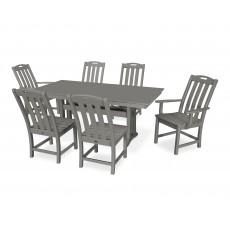 trex outdoor furniture outdoor
