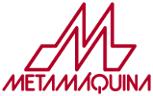 Metamaquina