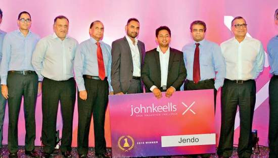 Image result for jendo sri lanka