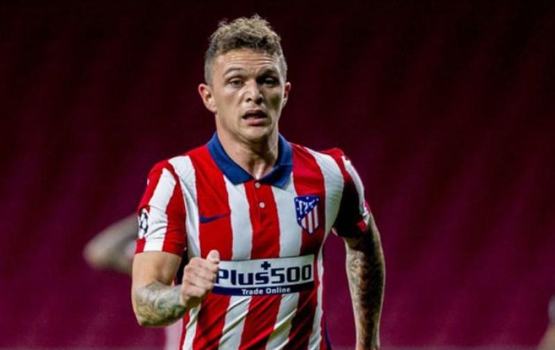 Trippier podría no cumplir nunca su sanción en España - FútbolFantasy -  Posibles alineaciones, lesionados y noticias