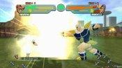 Dragon Ball Budokai HD Collection - Screenshot 1