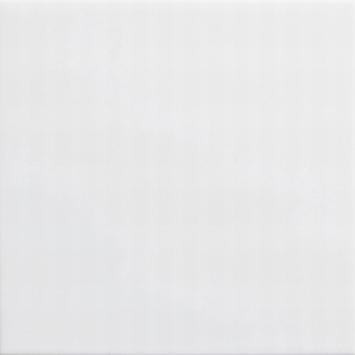 carrelage mural blanc brillant 20x20 cm 1 m