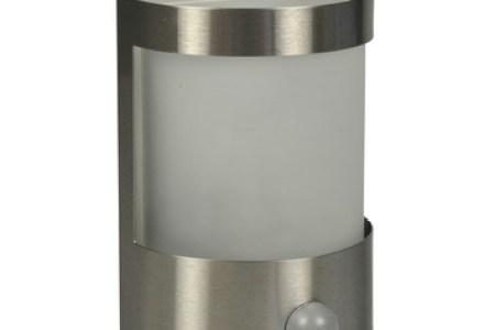 Buitenlamp Met Sensor Gamma.Lamp Met Sensor Gamma 56bof Cheap Great Cool Beautiful With D