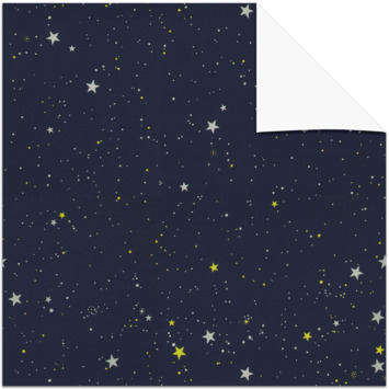 store enrouleur pour velux skylight new generation occultant gamma 7006 etoile mk04 78x98 cm