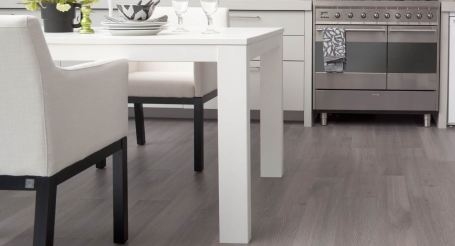 Laminaat laten leggen gamma goedkope meubels goedkope meubels