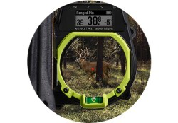 laser range finder 657721ad 67db 440b 8fca c254ad9c9052