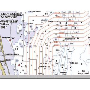 GPSMAP® 3010C | Garmin