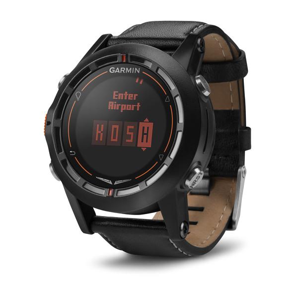D2™ Pilot Watch