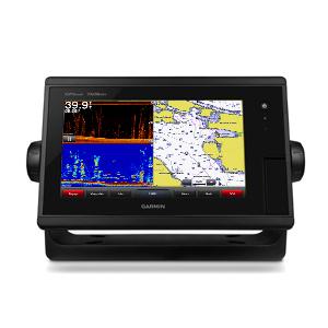 GPSMAP® 7608xsv