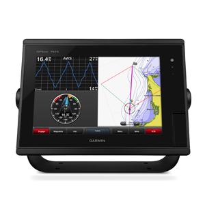 GPSMAP® 7610