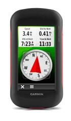 Jual GPS Garmin Montana 680 Di Ternate