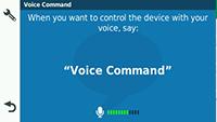 command 580