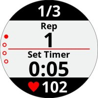 Download and Create Workouts