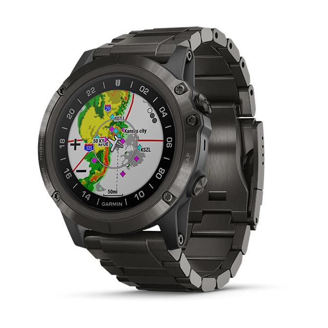 Weather with Radar Overlay