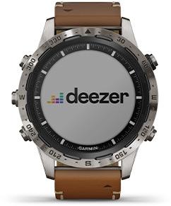 deezer Expedition 86503482 3ff5 426f a05f 482649511adb