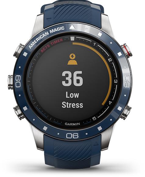 10 stress score 65b15886 e3a0 4d75 ab65 06f64680074a