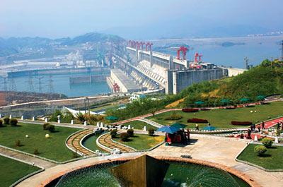Yangtze River Optional Shore Excursion Package Thumbnail