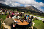 Half Day Winelands Tour Thumbnail