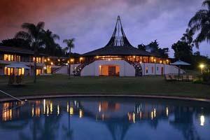 Premier Hotel The Winkler Image