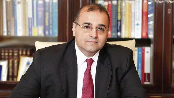 DHFL Chairman Kapil Wadhawan gets bail in Iqbal Mirchi case