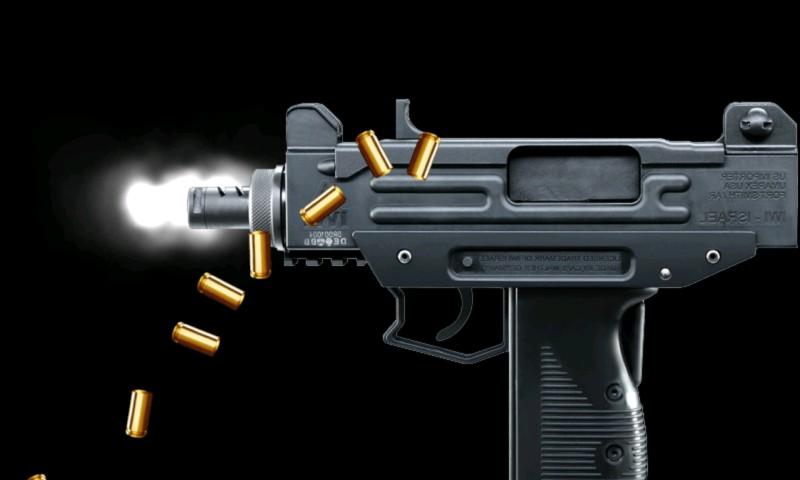 Free Uzi Gun APK Download For Android GetJar