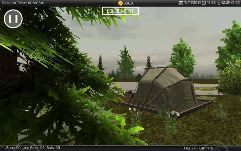 Free Carp Fishing Simulator Ultimate APK Download For Android GetJar