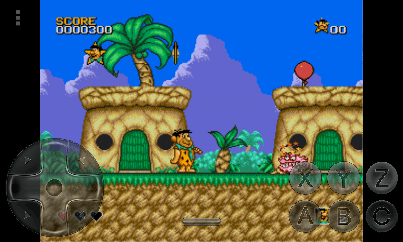 Free The Flintstones Full Game APK Download For Android GetJar