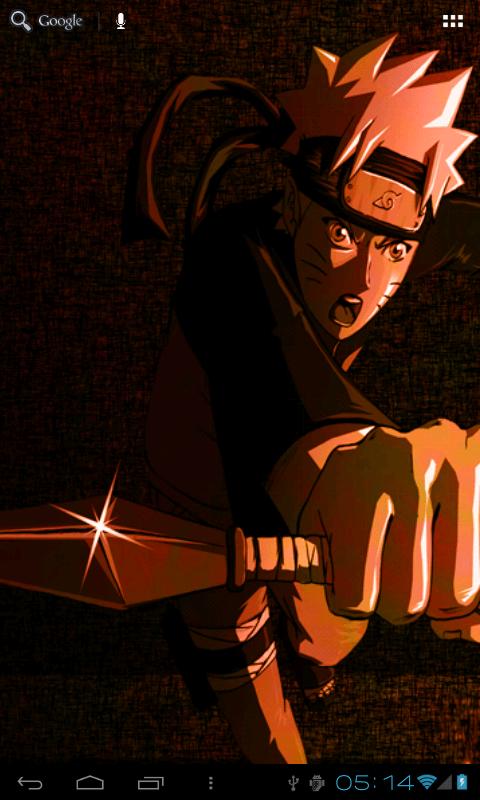 Wallpaper Hd Naruto Shippuden Untuk Android Kadadaorg