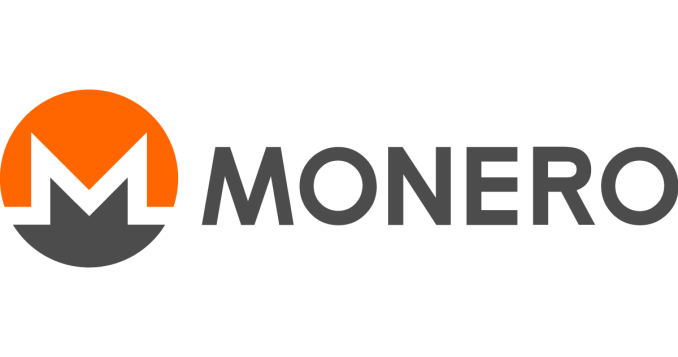 Our XMR Monero Review covers all the features of the coin including privacy, and how to buy Monero.