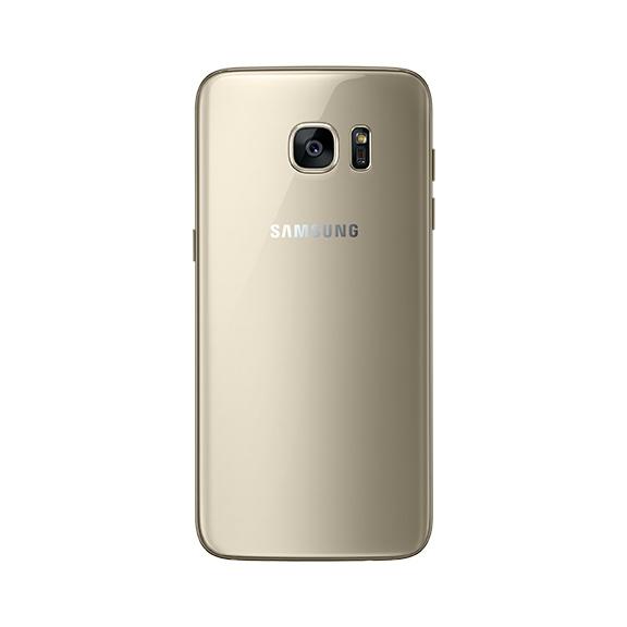 Samsung Galaxy S7 Edge 32gb Oder 64gb In Diesen Grossen Gibt Es Die Phablets