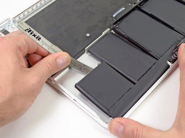 Macbook Air Pro Und Retina Akku Tauschen Preise Und Co